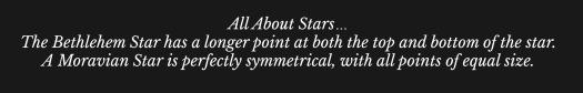 AllAboutStars