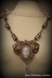 Edelman Jewelry 101